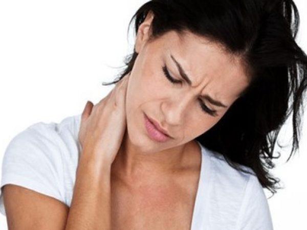 Bolecine V Vratu 1
