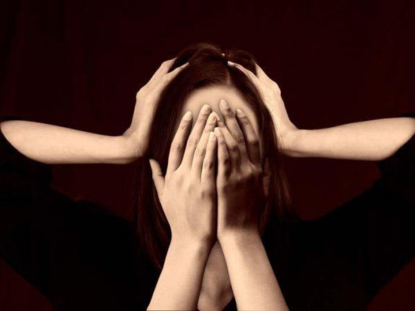 Tenzijski Glavobol 1